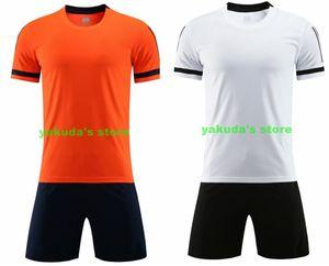 Rabatt preiswerte Männer Mesh-Performance-Design Ihrer eigenen Fußballhemd Shorts Uniformen Online-Design-Custom Football Jerseys Online-Sets