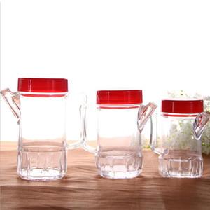 3pcs Olive Oil   Vinegar Dispenser Cruet Pourer Bottle Kitchen Cooking Spout