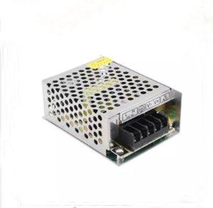 12 V 2A 24 W 110 V-220 V Transformador de Iluminação de Alta Qualidade LEVOU Motorista para LED Strip Power Supply Power Adapter Frete Grátis LLFA