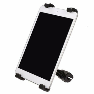 lazy mobile phone holder 360 Degree Tablet Car Back Seat Mobile Phone Holder Stand for ipad all smartphone pad macbook
