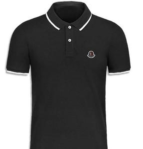 NewSummer T Shirt Iron Maiden Herren Kurzarm Eddie T Jubelnde Fans 3D Gedruckt T shirts Männer Frauen Paare t-shirt S-5XL 13