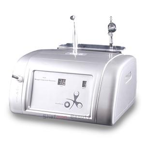 Venda quente de tratamento de Acne Câmara Hiperbárica Facial Máquinas de Oxigênio Portátil Dark Circles Pigment Removal For Sale