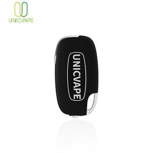 Vape Pen Vendidos Personalizado Com Bateria 510 Bateria Carregador USB Micro delicado Packaging Bem-vindo OEM