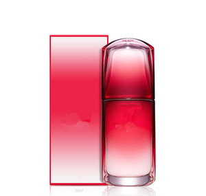 Hot Japan Ginza Tokyo Ultimune Power Infusion Concentrate Activateur Face Essence Cura della pelle 50 ml / 75 ml / 100 ml