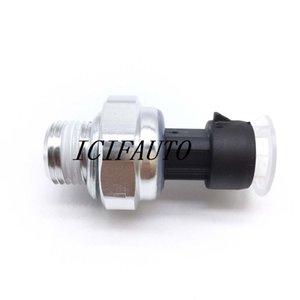 12616646 Oil Pressure Sensor Switch Sender ops-016 D1846A Para Buick Chevy Chevrolet Trailblazer Tahoe GMC 4.8L 5.3L 6.0L 5.7L 6.2L 8.1L