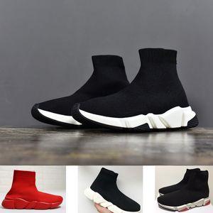 2020 all'ingrosso Triple S città calza maglia scarpa da tennis per gli uomini Donne Lover scarpe da corsa scarpe sportive