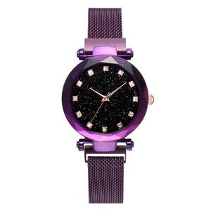 عارضة المرأة ووتش أزياء لطيف المتناثرة الليمون البسيطة جيلي شبكة حزام ساعة للبنات هدية كوارتز ساعة اليد