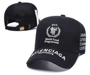 2019 новый кепка ICON Хип-хоп BNIB Бейсболка с косточкой Snapback Шапки Мужские женские дизайнеры Шапки Клетчатые шляпы с сеткой Буква для вышивания Gorras