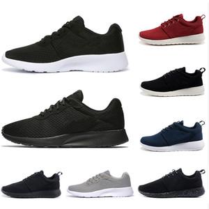 플랫폼 신발 트리플 흑백 런던 올림픽 운동화 크기 36-45 실행 남성 스포츠 신발 운동화를 실행 신발을 실행하는 3.0 남성 여성 tanjun