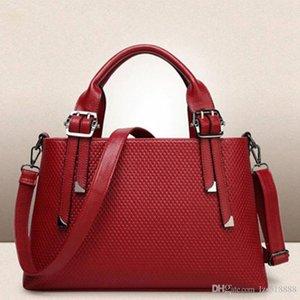 Europe 2018 luxury s women bags handbag Famous designer handbags Ladies handbag Fashion tote bag women's shop bags backpack 23