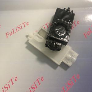UV yazıcı amortisörün kamyon solvent mürekkep damperi Mürekkep UV amortisör DX5 yazıcı kafası mürekkep filtresi JV5 CJV30 JV33 yazıcı