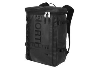 Diseñador-Bolsas al aire libre para hombres, mochila impermeable, deportes, fitness, viajes, al aire libre, gran capacidad, mochila, fábrica al por mayor