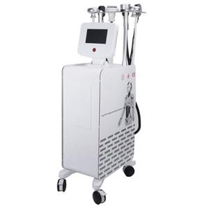 극초 단 파 생명 물리 치료 기계 전자 레인지 치료 폐기 해독 장치 혈액 순환 건강 관리 아름다움 기계