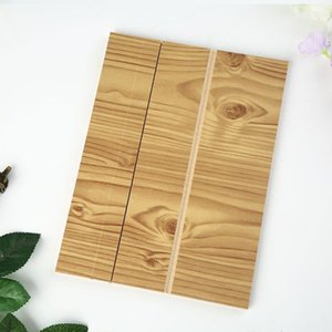 New Mobile 12inch Wooden Video Screen Magnifier High Definition Mobile Phone Screen Amplifier With Wood Grain Mobile Phone Stand 2 NN60