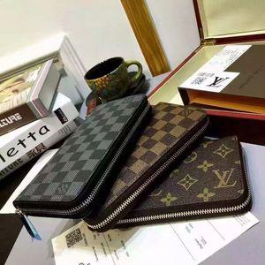 2020 fashion Women famous small flap designers handbag cross pattern square bags shoulder messenger bag crossbody chain purse 62665-16 8CR6