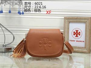 2020 hombres mujeres bolsa de lona bolsos de diseño clásico caliente Venta de cuero genuino de cuero superior de calidad superior de lujo bolsos de envío gratuito - 16