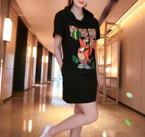 2020 high-quality women skirt spring and summer fashion dress casual comfortable women clothing KE3T