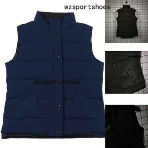 The Fashion Winter Down Vests Women Thick Warm Sleeveless Jackets Purple Down Vest Outdoor Casual