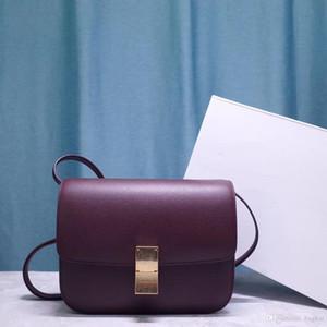 Лучшие продажи 78008 воды рябь мешок дизайнерские сумки один топ Luxury склонны плечо мода Марка известный Женщины сумки кроссбоди талия 2