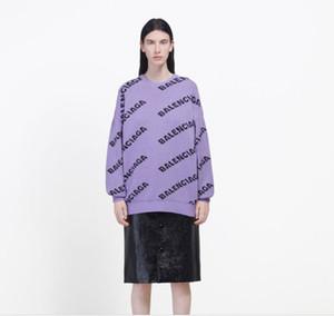 Женщина с открытой бутылкой куртки осенью тонкого свитер теплой осенью водолазка пуловеры женщина платьем хлопок вязать свитер мужского свитер