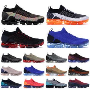 2019 CNY Knite أحذية الجري 2.0 الأبيض زيبرا رمادي مغبر الصبار معدني الذهب رجل إمرأة حذاء رياضة مدرب الولايات المتحدة 5،5 حتي 11
