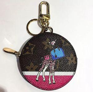 De dibujos animados monedero billetera / monedero de la moneda / monedero de bolsillo por mayor de la manera del monstruo / linda bolsa con cremallera Monederos Pounch