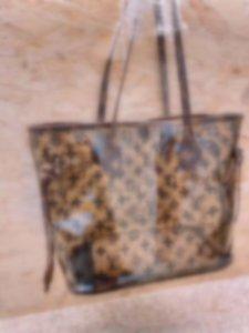 Fashion Bags TotesNew fashion bag designer handbag shoulder bag, luxury woman handbag bag, top quality, free delivery
