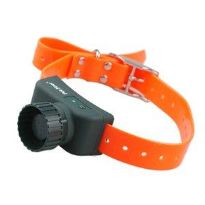 Jagdhund Beeper Collar Dog Training Halsbänder 9 Töne Ton PET910 Beeper Ohne Chargeur