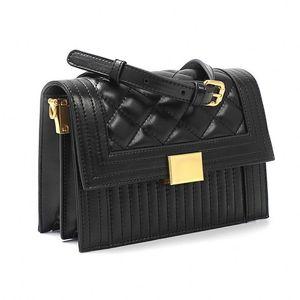 Womens Leather Backpack Handbag Men Travel Pu Laptop Bag Hobo Crossbody Bags For Women Tote Zippper Purse Messenger New Weave