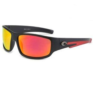 Горячий бренд 9016 солнцезащитные очки дизайнерские мужские женские новые спортивные солнцезащитные очки для верховой езды унисекс пляжные очки UV400 защитное зеркало