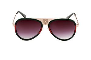 2020 Polarized lens sunglasses men Costa sunglasses Classic Driving HD Designer 0363