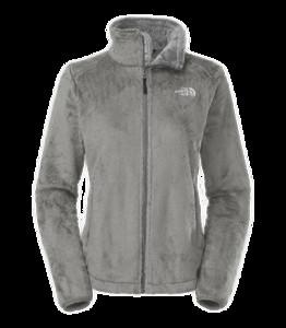 Новые зимние женские флис Osito мягкие флисовые куртки пальто мода свободного покроя бренд SoftShell Ski Down мужские дети дамы высокое качество север