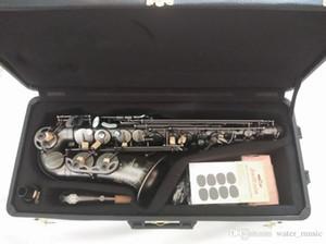 Yanagisawa A-992 Alto Saxophone E Flat Black Sax Alto Mouthpiece Ligature Reed Neck Musical Instrument Accessories