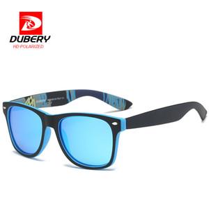 Fashion designer sunglasses ray brand farer model 2140 acetate frame genuine UV400 glass lens sunglasses original leather case bag