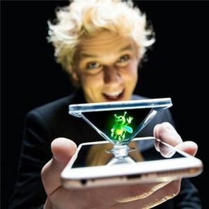 배 3D 꿀벌 손가락 마법의 빛 밝은 BUGZ 마술 진화 손가락 빛나는 장난감 야외 가든 테라스 크리스마스 화환 조명