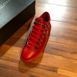 62 luxury designer 630 2019 Triple Shoes Paris 17FW Triple-S Sneaker luxurydesigner Dark Green 3 Generation Of Combin Leisure Daddy
