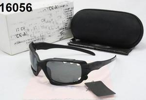 Дизайнер Холбрук Лучшие издания очки Мужские рамки Vintage поляризованные объектива UV400 Спорт ВС Очки тенденции моды очки очки