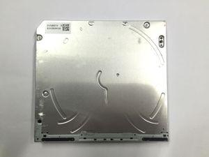Frete grátis Top qualidade DVS8601V DVS8602V DVS8603V mecanismo de DVD para GM Toyota Lexus Jeep chrysler sistema de navegação do carro DVD sintonizador de CD