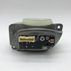Luz indicadora de mudança de direcção LED para BMW Série 5 G30 G31 G38 F90 Unidade de controlo dos faróis 63117214941 Esquerda 63117214942 direita