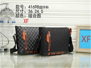 Fashion Men Waist Bag Women designer handbags purse Top Quality Sport Outdoor Chest Bag Totes Classic Zipper Belt Bag Free Shipping