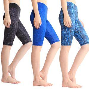 Gym Leggings New Women Shorts Running Compression Camiseta De Baloncesto Sport Trousers Crossfit Yoga Fitness Running Shorts