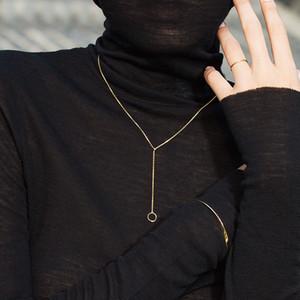 dom colar Mobius anel colar coragem da oração da sabedoria Serenidade de Mulheres para ela