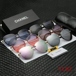 AOOKO Diseñador de la Venta Caliente Pop Club Moda gafas de Sol Hombres Gafas de Sol Mujeres Retro Verde G15 gris marrón Negro lente Mercury Nueva Bisagra 49mm 51mm