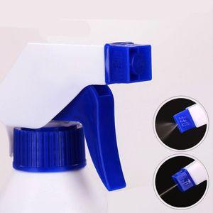 Trigger Sprayer Nozzles Replacement 24 410 28 410 Trigger -Sprayer Bottle Heads For Hairdressing Flower Sprayer Bottle W  8.3-Inch Diptube