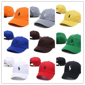 Çok satan! Moda 2020 ucuz polo, golf şapkalar zombiler kapaklar beyzbol snapback hip hop kapaklar vs kız ayarlanabilir şapka bitkileri womens