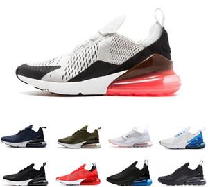 2019 Новый Чирок 2 звезды Франция кроссовки Мужчины Женщины чутье тройной черный белый тренер уличная обувь средний оливковый Брюс Ли кроссовки 36-45