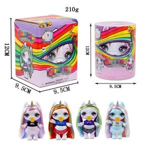 Poopsie Slime Surprise Unicorn rainbow-Bright Star ou Oopsie jouets Starlight