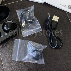 In Comprare 2020 Miglior Orecchio Wireless Headphones Bluetooth Earphons Germogli a Predellino sonno auricolari con Micphone per il cellulare Xiaomi Sumsung Huawei