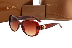NOUVEAU M130 Lunettes de soleil Femmes mode chaud haute qualité boîte nouvelle arrivée marque designer luxe promotionnel discount dame lunettes # 5568