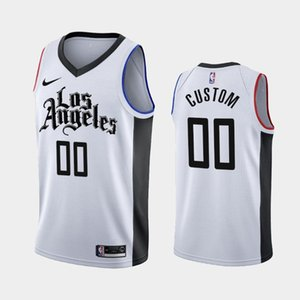 Men's Los Angeles